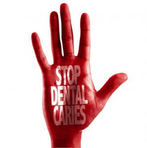 stop-caries